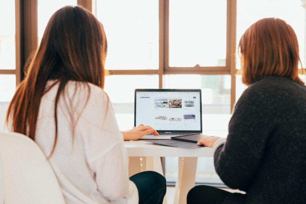 zanim zaczniesz współpracę z wirtualną asystentką