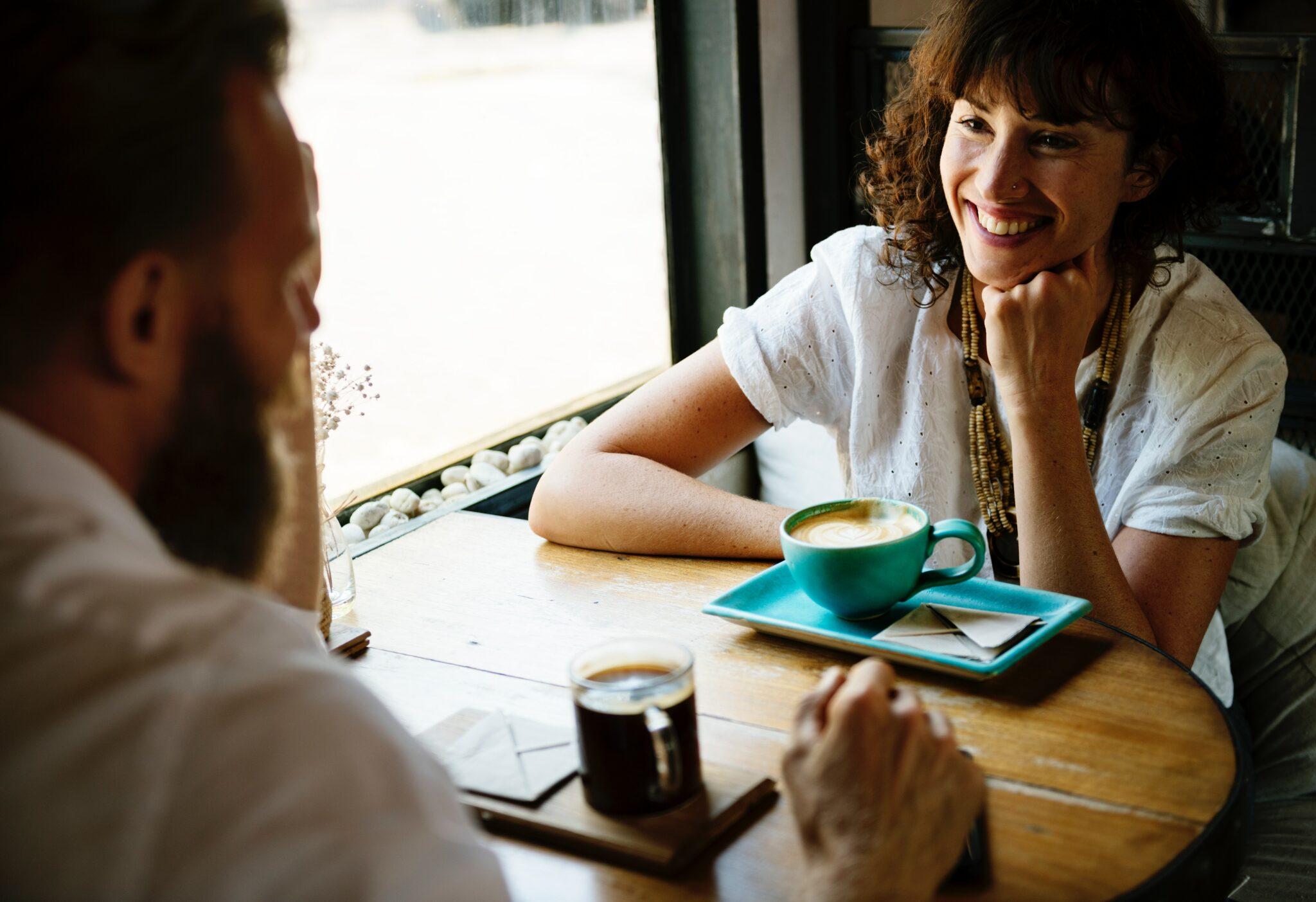 budowanie relacji w biznesie