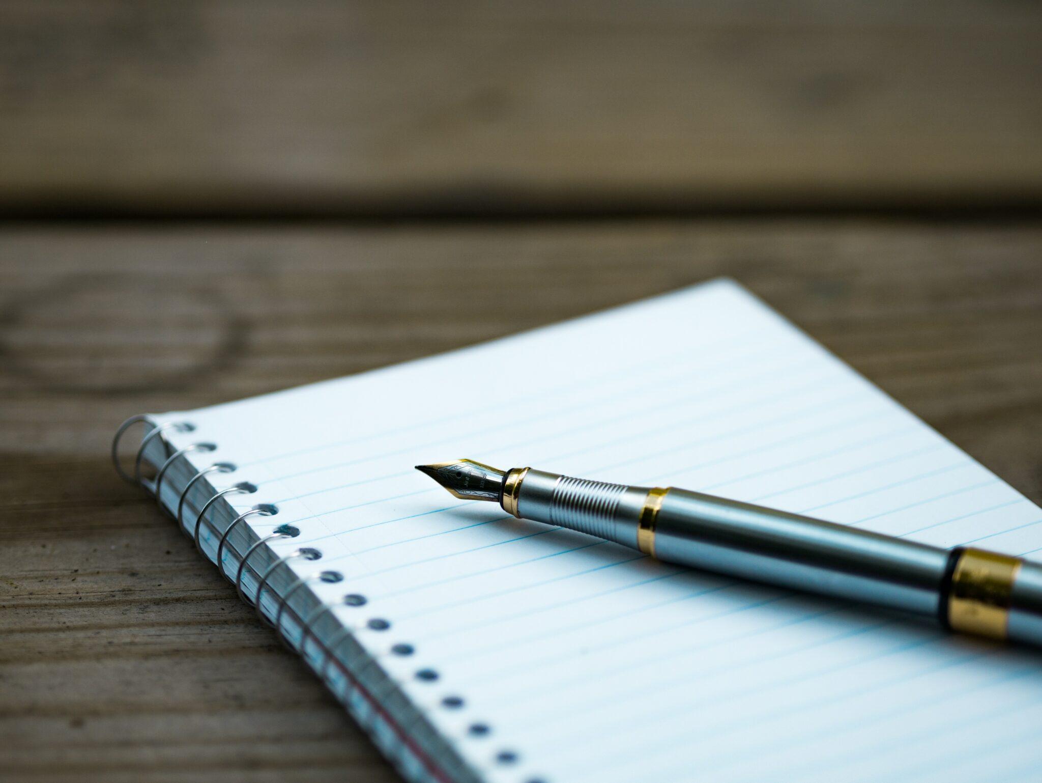 jak napisać książkę i nie zwariować