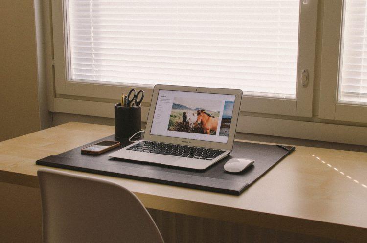 Praca pod okiem doświadczonej Wirtualnej Asystentki