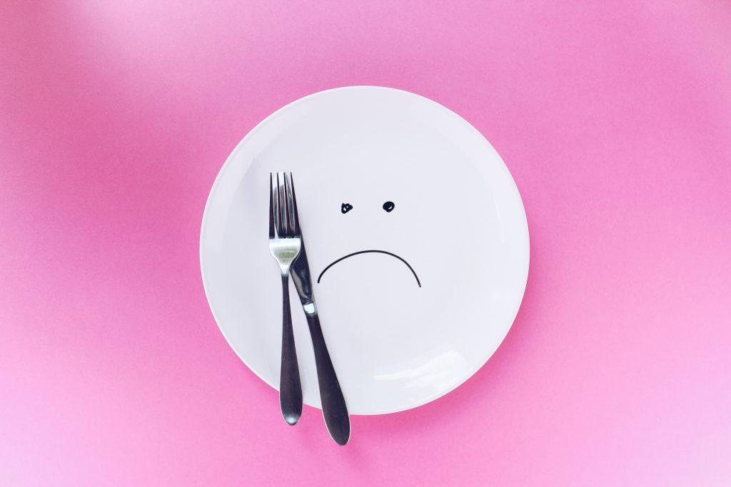 dieta freelancera