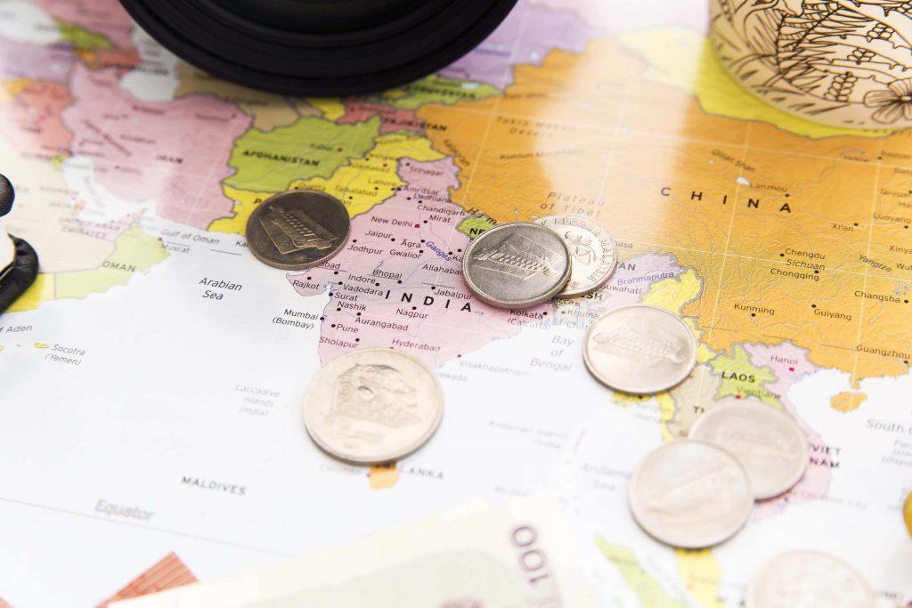 oszczędności na urlop freelancera