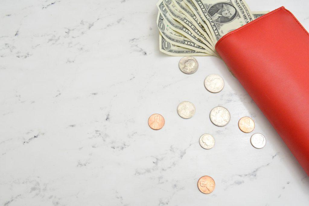 zarządzanie finansami w pracy freelancera