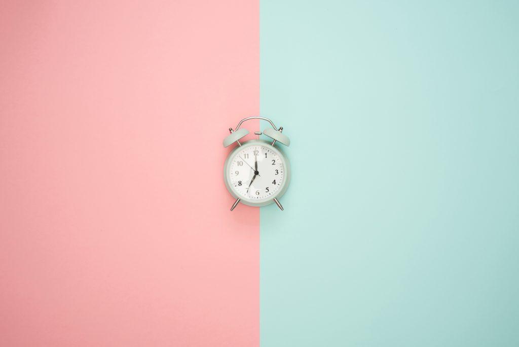 na ile wyceniasz swój czas