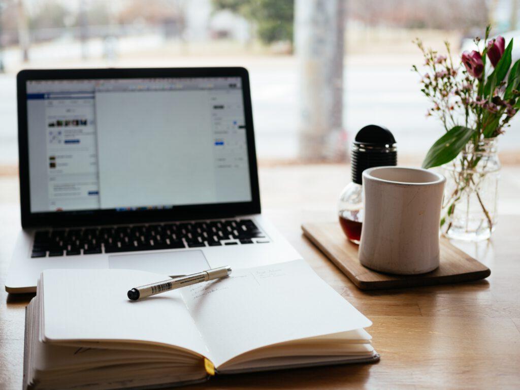 jak pisać dobry newsletter
