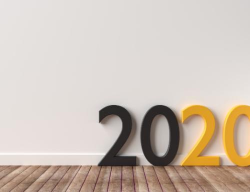 CO DOBREGO PRZYNIÓSŁ ROK 2020 W PRETTY WELL DONE – CZ. II