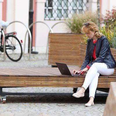 jak wygląda praca wirtualnej asystentki